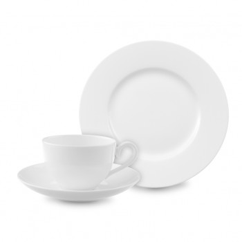 Villeroy & Boch - Zestaw Coffee 18 elementów - Royal