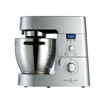 Kenwood Cooking chef mikser planetarny