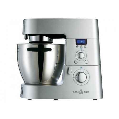 Kenwood Cooking Chef - Mikser Planetarny