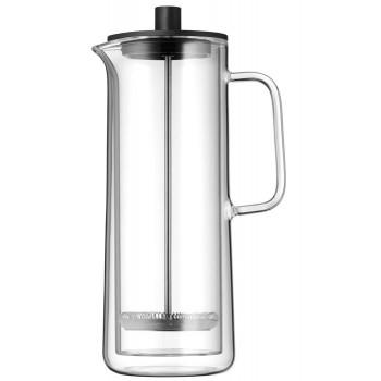 WMF - Kawiarka tłokowa, Coffee Time