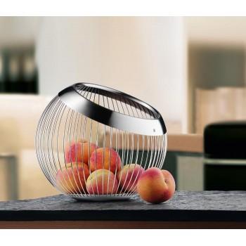 WMF - Kosz na owoce (19 cm) Lounge