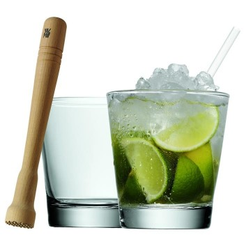 WMF - Zestaw do drinków, Clever&More