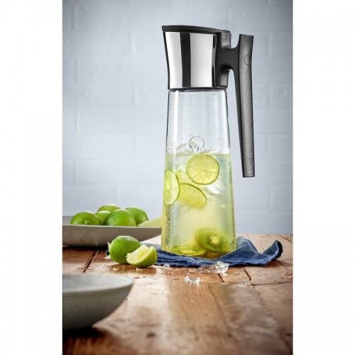 WMF - Karafka do wody z uchwytem 1,5 l Basic
