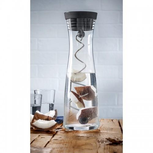 WMF - Karafka do wody 1,5 l czarna, Basic