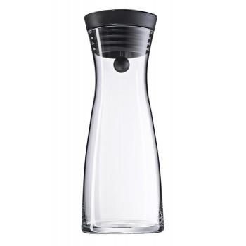 WMF - Karafka do wody 0,75 l czarna, Basic