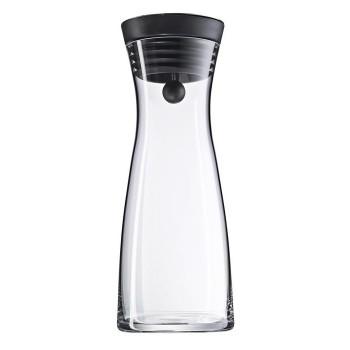 WMF Karafka do wody 1 l czarna, Basic