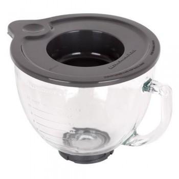 KitchenAid szklana dzieża