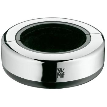 WMF - Pierścień na butelkę, ProWine