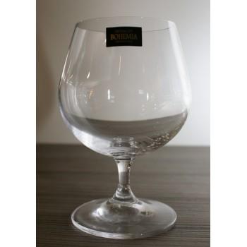 KLARA kieliszek brandy