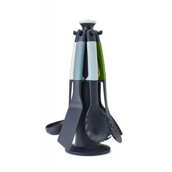 JJ - Zestaw narzędzi na stojaku Elevate Opal