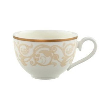 Villeroy & Boch - Ivoire - Filiżanka do kawy/herbaty 0,20l