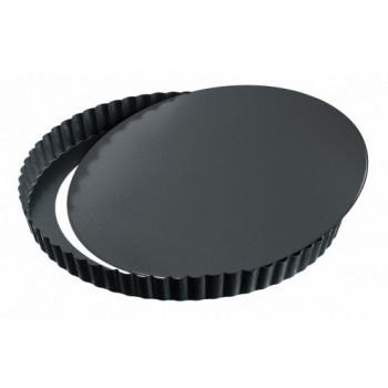 KAISER - Forma do quiche/tarty 24 cm LA FORME PLUS