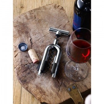 WMF - Korkociąg do wina/ prosecco, Vino
