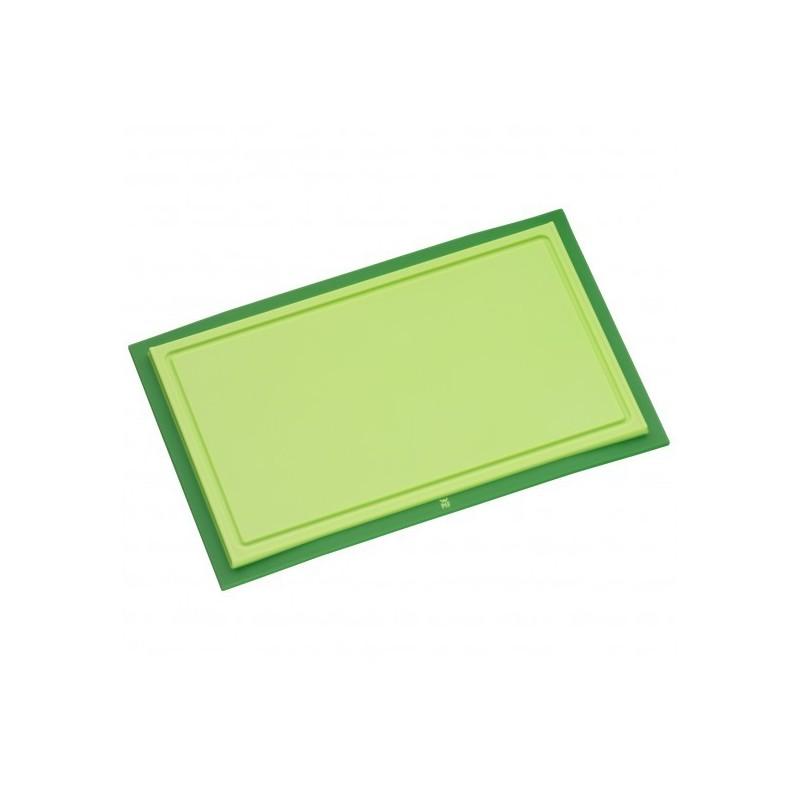 WMF - Deska do krojenia 32 x 20 cm, zielona