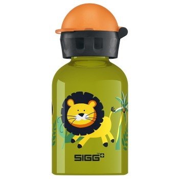 Sigg - Jungle Fun - Bidon 0,3 l
