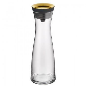 WMF - Karafka do wody 1l, złota, Basic Gold