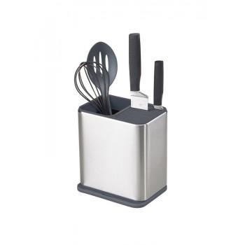 JJ - Pojemnik na akcesoria kuchenne, Surface™