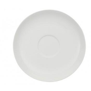 Villeroy & Boch - Spodek do filiżanki śniadaniowej - Home Elements