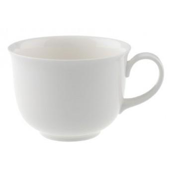 Villeroy & Boch - Filiżanka do kawy lub herbaty - Home Elements