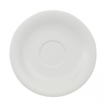 Villeroy & Boch - Home Elements - spodek do filiżanki do kawy lub herbaty