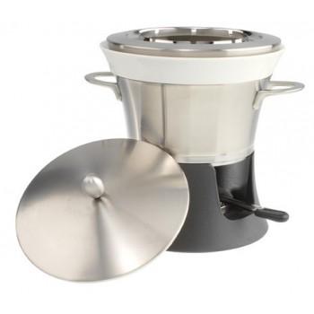 Villeroy & Boch - Home Elements - zestaw do fondue