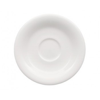 Villeroy & Boch - Home Elements - spodek do filiżanki do espresso