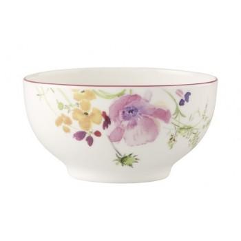 Villeroy & Boch - Porcelanowa miseczka 750ml - Mariefleur Basic