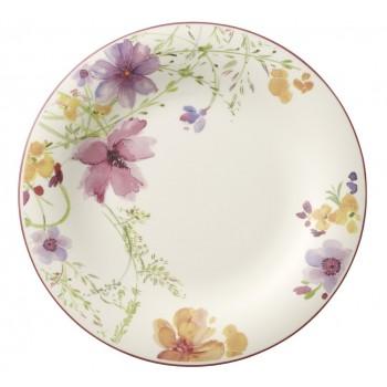 Villeroy & Boch - Mariefleur Basic - Talerz okrągły Gourmet 30 cm