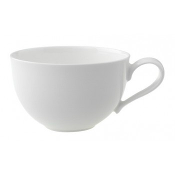 Villeroy & Boch - New Cottage Basic - Filiżanka śniadaniowa 0,43l
