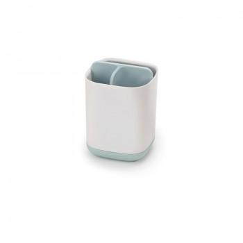 JJ-Pojemn.na szczoteczki do zębów,mały,EasyStore™