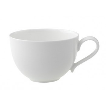 Villeroy & Boch - New Cottage Basic - Filiżanka do kawy 0,25l
