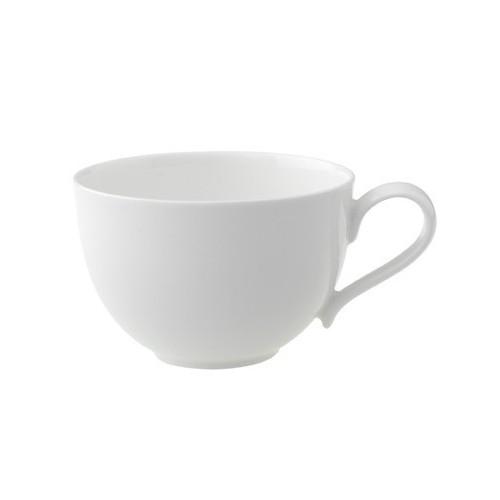 Villeroy & Boch - Filiżanka do kawy - New Cottage Basic