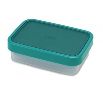 JJ - Lunch box, turkusowy, GoEat™