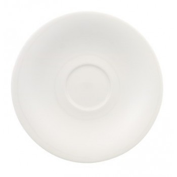 Villeroy & Boch - New Cottage Basic - Spodek do filiżanki do kawy