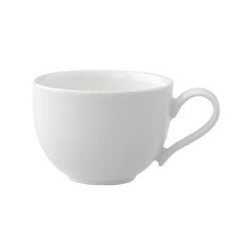 Villeroy & Boch - New Cottage Basic - Filiżanka do espresso 0,08l