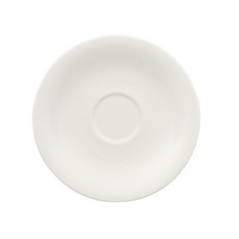 Villeroy & Boch - New Cottage Basic - Spodek do filiżanki do espresso