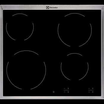 Electrolux - Płyta ceramiczna EHF16240XK