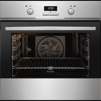 Elecrolux - Piekarnik tradycyjny EOA3450AAX