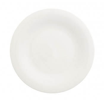 Villeroy & Boch - New Cottage Basic - Talerz do pasty 30cm