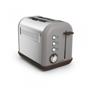 Morphy Richards - Accents Special Edition - Toster kamienny