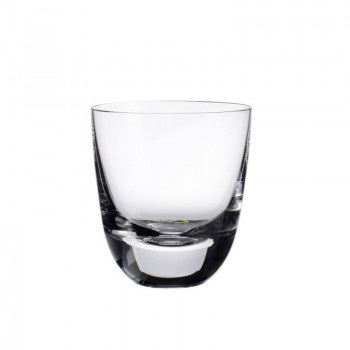 Villeroy & Boch - American Bar - Straight Bourbon - szklanka do koktajli