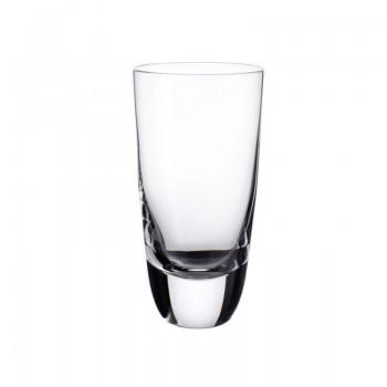 Villeroy & Boch - American Bar - Straight Bourbon - wysoka szklanka