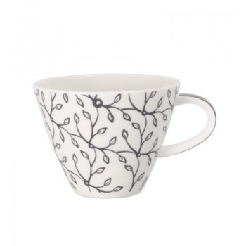 Villeroy & Boch - Caffé Club Floral Steam - filiżanka do kawy