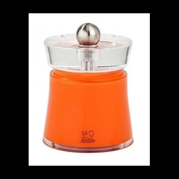 Peugeot Bali, młynek do soli, pomarańczowy