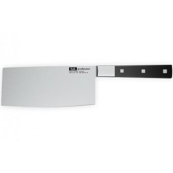 Fissler - Profession - Nóż Chiński kucharski 18 cm