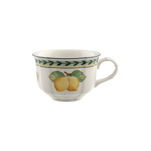 Villeroy & Boch - French Garden - Filiżanka do herbaty 0.20l.
