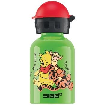 Sigg - Winnie The Pooh - Bidon 0,3 l.