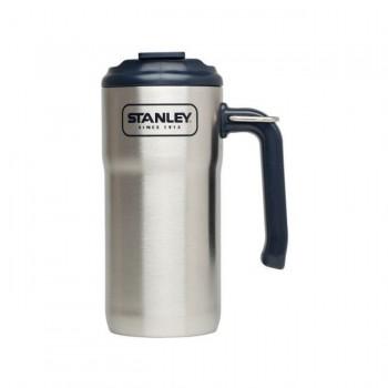 Stanley - Adventure, kubek z uchwytem 0,47l