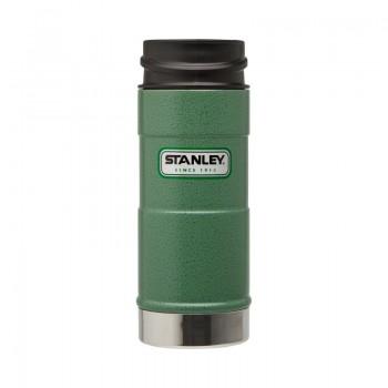 Stanley - Classic, kubek termiczny 0,35l
