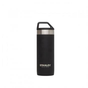 Stanley - Master, kubek termiczny 0,53l